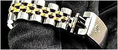 時計のバックル修理、ベルト修理はコチラをクリックしてお進み下さい。