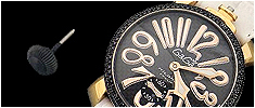 時計のリューズ修理はコチラをクリックしてお進みください。