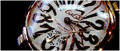 時計のガラス割れ修理はコチラをクリックしてお進みください。