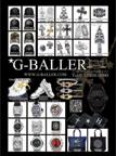 メンナク2016年2月号にジェイコブやシャネル等のダイヤモンド時計が特集されております。