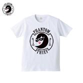 人気ブランド ボナ・セーラ プリントTシャツ