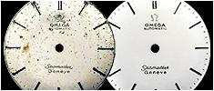 時計の文字盤リダン、文字盤製作はコチラをクリックしてお進み下さい。